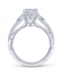 gabriel-edlynn-14k-white-gold-cushion-cut-3-stones-engagement-ringer13900c4w44jj-2