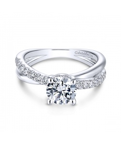gabriel-elliana-14k-white-gold-round-twisted-engagement-ringer13880r4w44jj-1