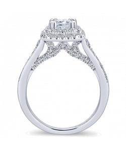gabriel-jasmine-14k-white-gold-emerald-cut-double-halo-engagement-ringer12650e4w44jj-2