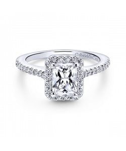 gabriel-kelsey-14k-white-gold-emerald-cut-halo-engagement-ringer5822w44jj-1