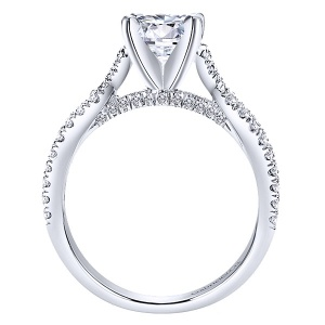 gabriel-alicia-14k-white-gold-round-twisted-engagement-ringer7544w44jj-2