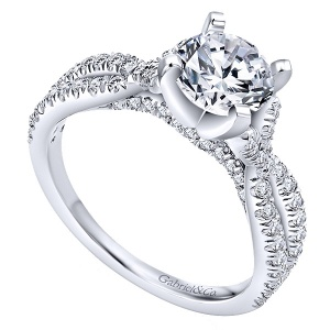 gabriel-alicia-14k-white-gold-round-twisted-engagement-ringer7544w44jj-3