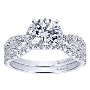 gabriel-alicia-14k-white-gold-round-twisted-engagement-ringer7544w44jj-4