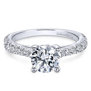 gabriel-avery-14k-white-gold-round-straight-engagement-ringer12292r4w44jj-1
