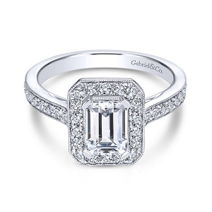 gabriel-corinne-14k-white-gold-emerald-cut-halo-engagement-ringer7528w44jj-1