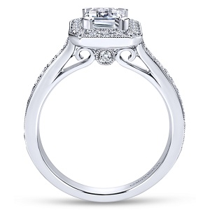 gabriel-corinne-14k-white-gold-emerald-cut-halo-engagement-ringer7528w44jj-2