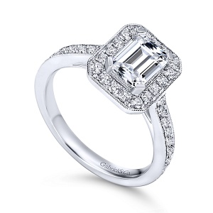gabriel-corinne-14k-white-gold-emerald-cut-halo-engagement-ringer7528w44jj-3