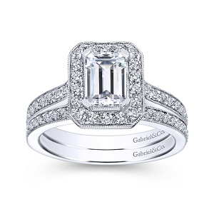 gabriel-corinne-14k-white-gold-emerald-cut-halo-engagement-ringer7528w44jj-4