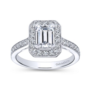 gabriel-corinne-14k-white-gold-emerald-cut-halo-engagement-ringer7528w44jj-5