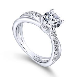 gabriel-elliana-14k-white-gold-round-twisted-engagement-ringer13880r4w44jj-3