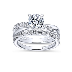 gabriel-elliana-14k-white-gold-round-twisted-engagement-ringer13880r4w44jj-4