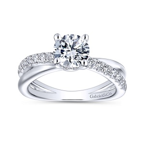 gabriel-elliana-14k-white-gold-round-twisted-engagement-ringer13880r4w44jj-5