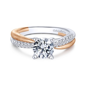 gabriel-kendall-14k-white-and-rose-gold-round-twisted-engagement-ringer10300t44jj-1