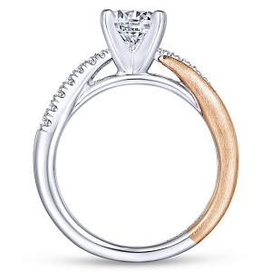 gabriel-kendall-14k-white-and-rose-gold-round-twisted-engagement-ringer10300t44jj-2