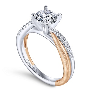 gabriel-kendall-14k-white-and-rose-gold-round-twisted-engagement-ringer10300t44jj-3