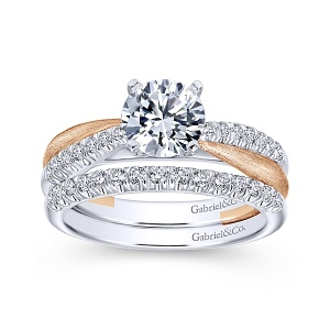 gabriel-kendall-14k-white-and-rose-gold-round-twisted-engagement-ringer10300t44jj-4