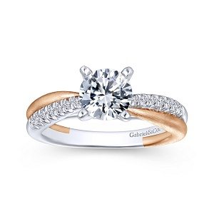 gabriel-kendall-14k-white-and-rose-gold-round-twisted-engagement-ringer10300t44jj-5