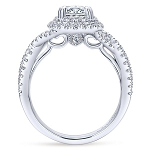 gabriel-pippa-14k-white-gold-oval-double-halo-engagement-ringer12638o4w44jj-2