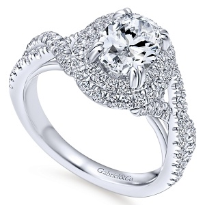 gabriel-pippa-14k-white-gold-oval-double-halo-engagement-ringer12638o4w44jj-3